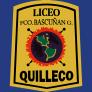 LICEO BICENTENARIO FRANCISCO BASCUÑÁN GUERRERO
